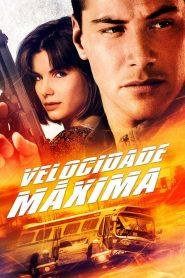 Velocidade Máxima – Filme 1994