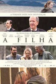 A Filha – Filme 2015