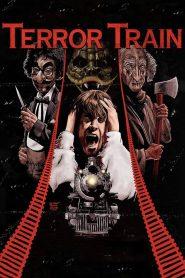 O Trem do Terror – Filme 1980