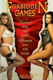 Jogos Proibidos – Filme 1995