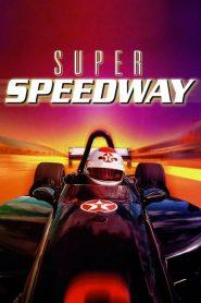Super Speedway – Desafios em Alta Velocidade – Filme 1997