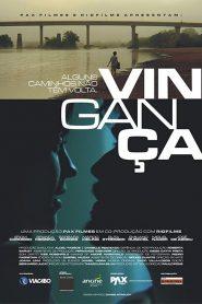 Vingança – Filme 2008
