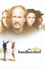 O Lenço Amarelo – Filme 2009