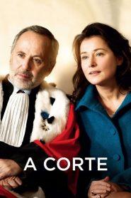 A Corte – Filme 2015