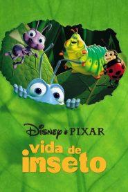 Vida de Inseto – Filme 1998
