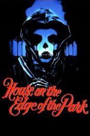 A Casa no Fundo do Parque – Filme 1980