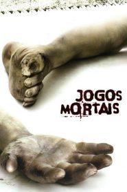 Jogos Mortais – Filme 2004