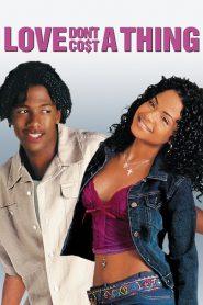 Amor de Aluguel – Filme 2003