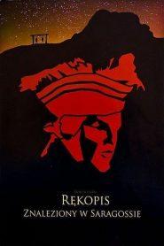 O Manuscrito de Saragoça – Filme 1965