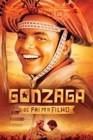 Gonzaga – De Pai Pra Filho – Filme 2012