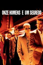 Onze Homens e um Segredo – Filme 2001