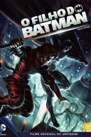 O Filho do Batman – Filme 2014