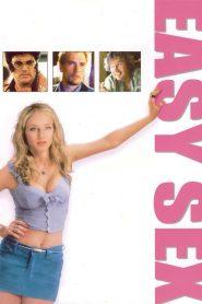 Jogos de Azar – Filme 2003