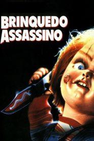 Brinquedo Assassino – Filme 1988