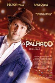 O Palhaço – Filme 2011