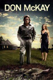 Jogo de Mentiras – Filme 2009