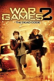Jogos de Guerra – O Código Mortal – Filme 2008