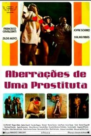 Aberrações de uma Prostituta – Filme 1981