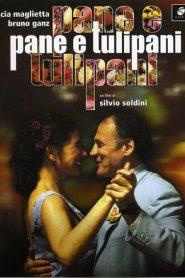 Pão e Tulipas – Filme 2000