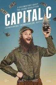 Capital C – Filme 2015