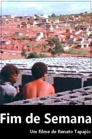 Fim de Semana – Filme 1976