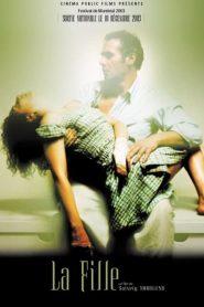 A Filha – Filme 2003