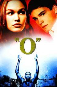 O – Filme 2001