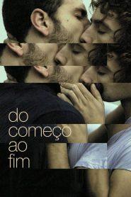 Do Começo ao Fim – Filme 2009