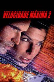 Velocidade Máxima 2 – Filme 1997
