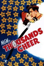 A Filha do Comandante – Filme 1943