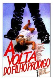 A Volta do Filho Pródigo – Filme 1978