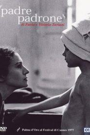 Pai Patrão – Filme 1977