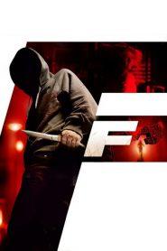 F – Filme 2010
