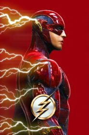The Flash – Filme 2022