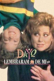 Day-O – Filme 1992