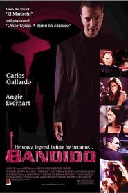 Bandido – Filme 2004