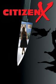 Cidadão X – Filme 1995