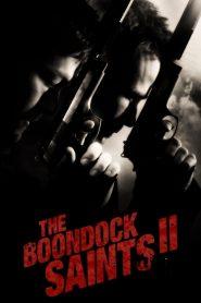 Santos Justiceiros 2: O Retorno – Filme 2009