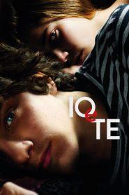 Eu e Você – Filme 2012