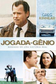 Jogada de Gênio – Filme 2008