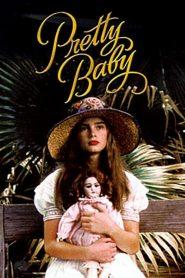 Menina Bonita – Filme 1978