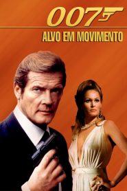 007: Na Mira dos Assassinos – Filme 1985