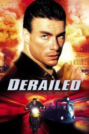 Agente Biológico – Filme 2002