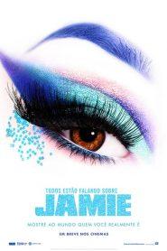 Todos Estão Falando Sobre Jamie – Filme 2021