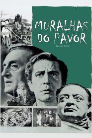 Muralhas do Pavor – Filme 1962