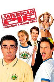 American Pie: Tocando a Maior Zona – Filme 2005