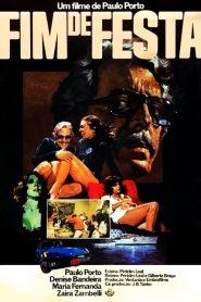 Fim de Festa – Filme 1978