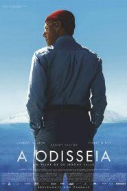 A Odisséia – Filme 2016