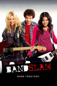 High School Band – Filme 2009
