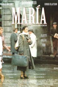 Maria – Filme 1997